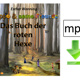 Hörbuch Band 1 als MP3-Download
