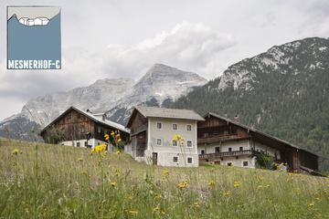 Save the Heustadl - Make your Camp!