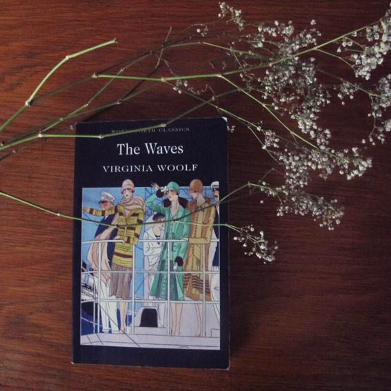 Buch aus dem Antiquariat + Freikarte