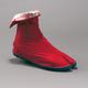 Dein eigener Schuh - Modell STIME III