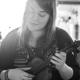 Klavier-, Geigen-, Gesangs- oder Songwritingunterricht