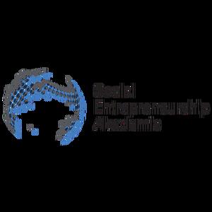 Social%20Entrepreneurship%20Akademie