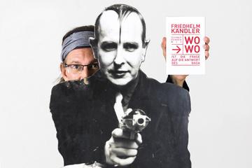 """""""Schöner Denken mit WoWo"""""""