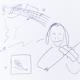 Rabatt für Lernhungrige: Musikunterricht + CD