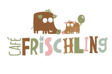 Café Frischling in Bonn-Kessenich
