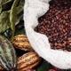 Ecuatorianische Fair Trade Schokolade