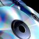 Alle KM CDs (Handsigniert)