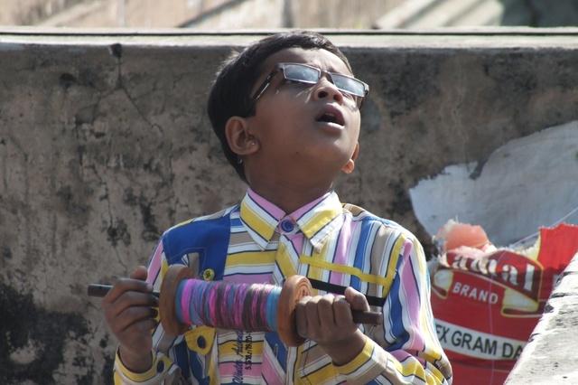 INDIEN VON INNEN INTENSIV: Foto-Gedichtband