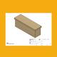 Bauanleitung: BienenBox zum Selberbauen
