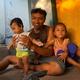 Geschichten aus Togo und Indonesien