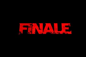 Finale (www.finale-movie.com)