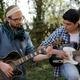 Gitarren-Workshop für Dich