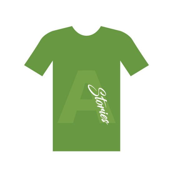 Community-Logo-Shirt