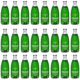 !!!240x Palmensaft Kokoswasser zum Preis von 180!!!