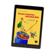 "E-Book für ""Frühe Vögel"""