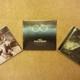 Ultimate CD-Bundle