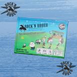 Rock`n Rodeo - Das Spiel (Early Bird Tarif)