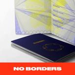 Utopie Pass