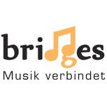 Förder-Paket - Ensemblekonzert und namentliche Erwähnung