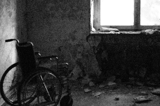 Behinderte Kids: abgehängt oder integriert? Was bringt Inklusion?