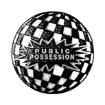 Special: Public Possession #1