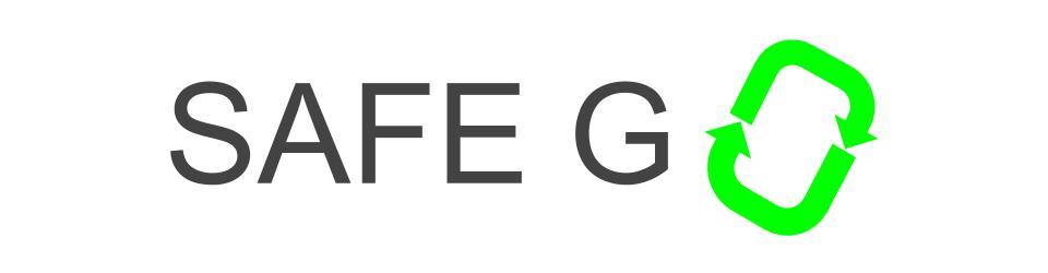 SAFE GO - App