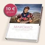 Buch zum Unterstützerpreis (statt 49,90 € im Handel) - deutschlandweit frei Haus!