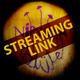 Infection – Nirwana Blüte Stream