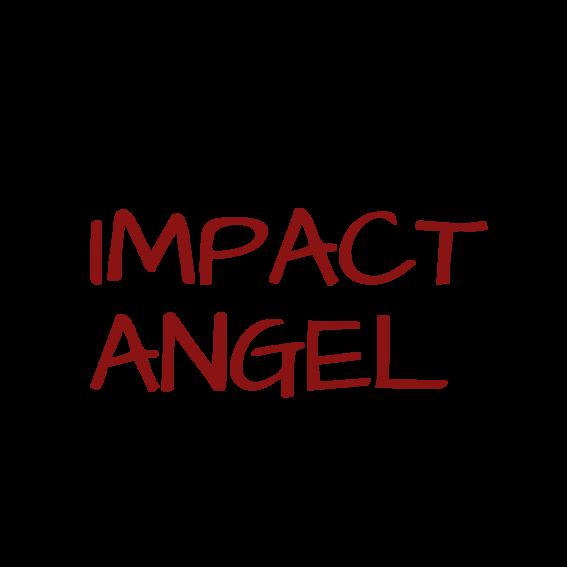Impact Angel