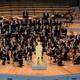 Einmal Dirigent in der Berliner Philharmonie!