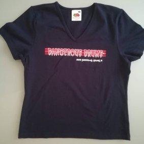 Kleidung & Accessoires Damenmode Hingebungsvoll Shirt S.oliver