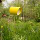 Schenk' Wildbienen ein Zuhause - nearBees Insektenhotel