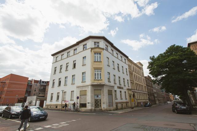 Kunst- und Kulturverein Südliche Innenstadt Halle (Saale)