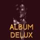 Album als CD im Deluxe DigiPack