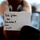 Persönliche Postkarte aus Schweden + Reisefotos