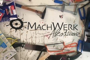 MachWerk Akademie