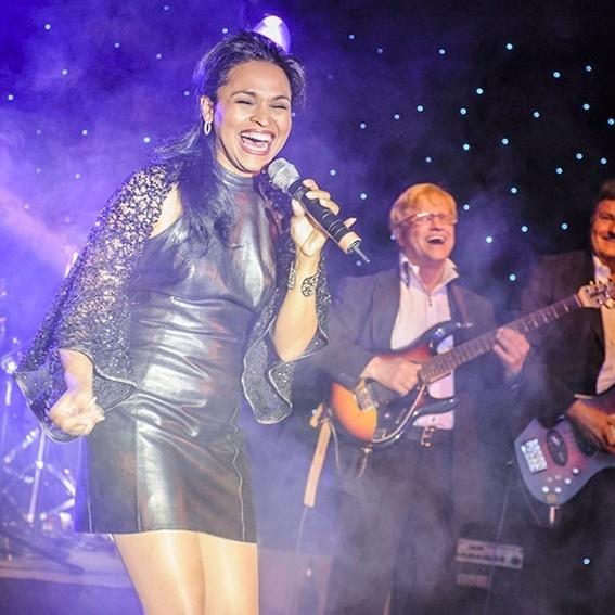 """""""The Taste of Havana"""" & Party live erleben!"""