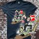 #FloidClash-Shirt