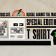 Special-Edition + Shirt