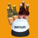 KopfNuss 6 Flaschen (gemischt) & KopfNuss Cap