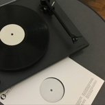 Das neue Album (Vinyl)
