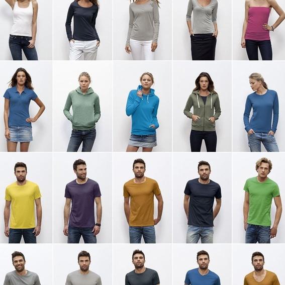 persönliches Shirt deiner Wahl