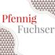 Copycard Pfennigfuchser