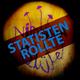 Bodysnatcher - Werde Statist