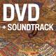 Film DVD und Soundtrack Download