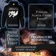 ANDERSDENKER PAKET [VERSION II] (CD + HOODIE + POSTER)