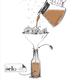 ✺ 100 individualisierte Flaschen selosoda