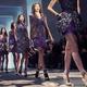 Fashionweek Show und Events