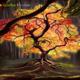 """Poster """"Sternchen und der Baum der Angst"""""""