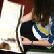 1 Stunde Vorlesen für ein Kind in einer Geflüchtetenunterkunft